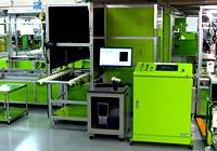 部品検査機MBK01