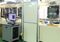 製出荷前製品画像保存システム
